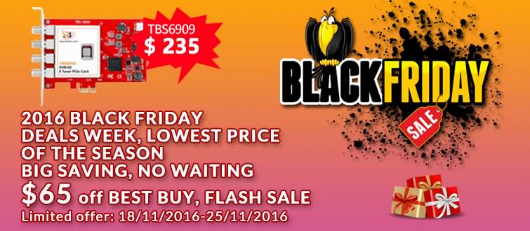 black-friday-flash-sale-for-tbs-products-65-off-or-more