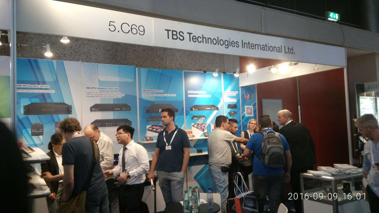 tbsibc-2016-in-5-c69-rai-exhibition-amsterdam-9-13-september-00
