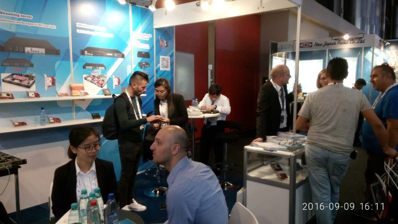 tbsibc-2016-in-amsterdam-5-c69-rai-exhibition-9-13-september-02