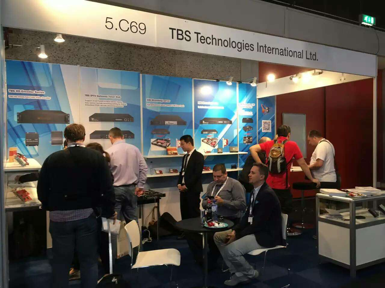 tbsibc-2016-in-amsterdam-5-c69-rai-exhibition-9-13-september-05