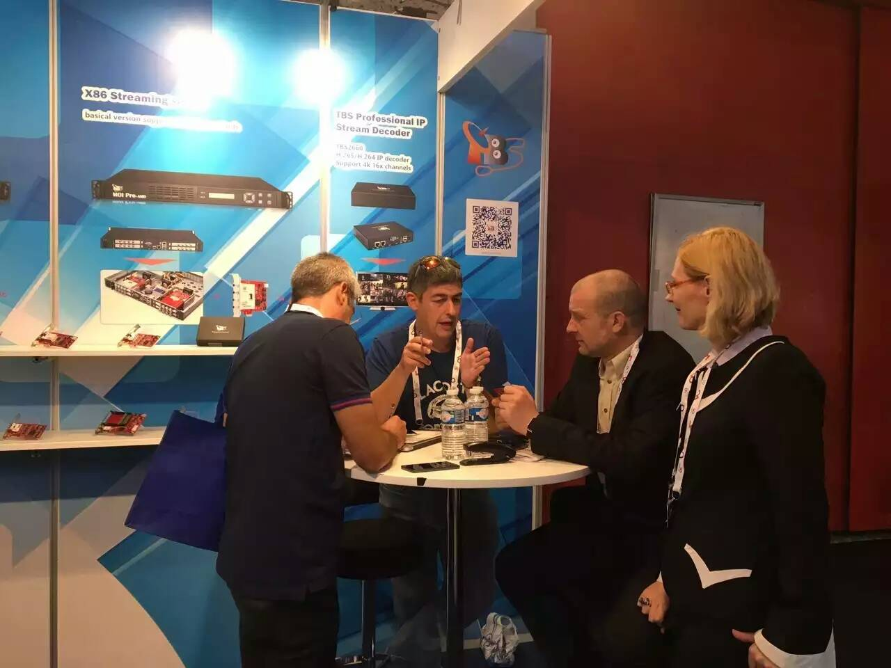tbsibc-2016-in-amsterdam-5-c69-rai-exhibition-9-13-september-10