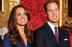 broadcast-wedding-for-william-kate