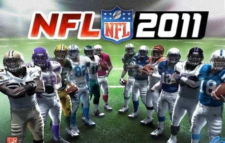 Tbs Sports Nfl 106
