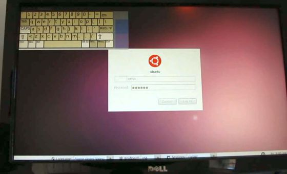 Microsoft Security Bulletin MS08-067 - Critical