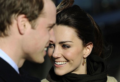 wedding-schedule-for-william-kate