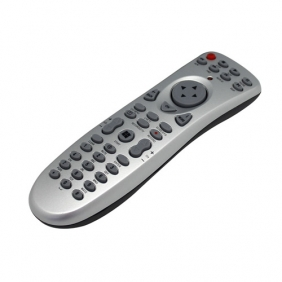 Window Media Center Edition PC Remote Control and  MCE USB IR Receiver for Window7 Vista