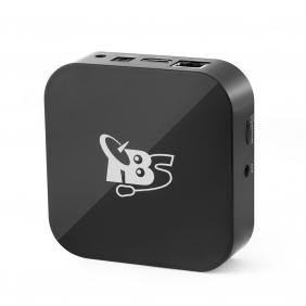 TBS 2980 Matrix 2 ARM mini PC
