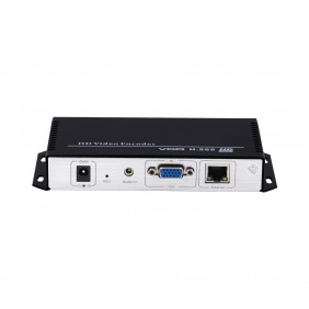 TBS2320 H.265 VGA Video Encoder