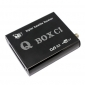 TBS 5980 USB DVB S2 TV QBox CI