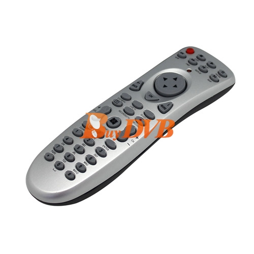 Window Media Center Edition PC Remote Control and MCE USB IR