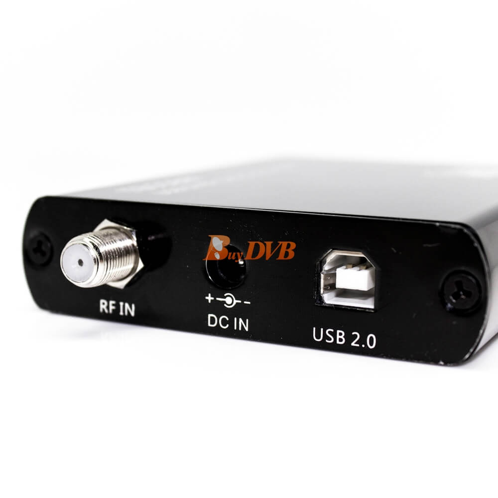 dvb t2 t c hybrid tv tuner with common interface. Black Bedroom Furniture Sets. Home Design Ideas